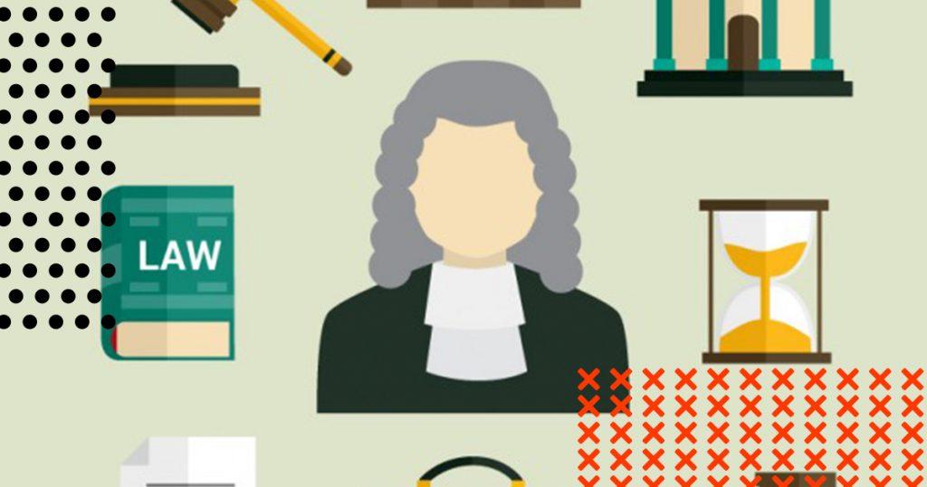 Резидент ПВТ: преференции, льготы