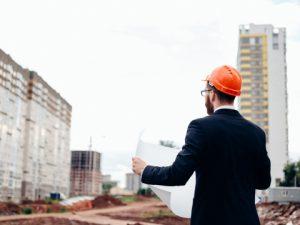 Исполнительная-документация-в-строительстве