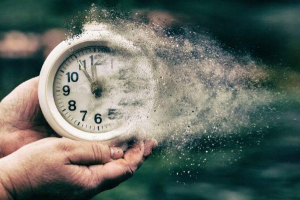 Нарушение срока формирования уставного фонда
