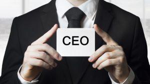 Ограничение и контроль полномочий исполнительного органа ООО