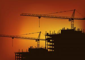 гарантийное удержание в строительстве