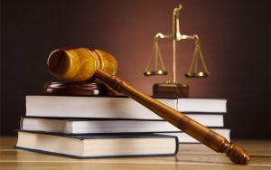 защита прав в госзакупках