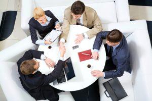 Индивидуализация базового устава ООО (ОДО)