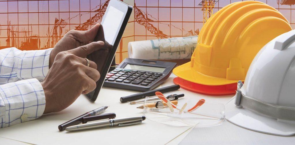 Особенности обеспечения в закупках при строительстве