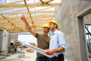 некачественные работы в строительстве