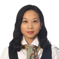Ван Шао Мун 300