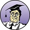 консультант лого